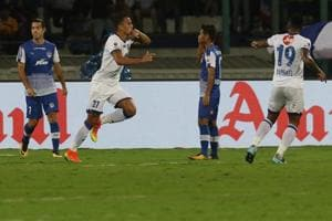 Chennaiyin FC coach disappointed by Gurpreet Sandhu's comment post ISL...