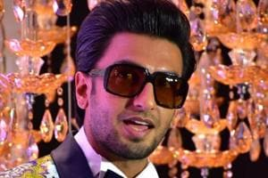 Protests over Padmaavat bordered on fascism: Ranveer Singh on being...