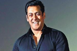 Presenting Salman Khan differently is a challenge, says Tiger Zinda...