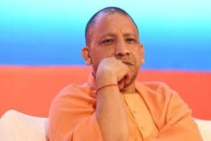 Yogi Adityanath government's first year in power: The hits and misses