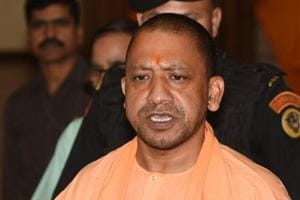 Yogi Adityanath's one year: Criminals on the run, but relief far-off...