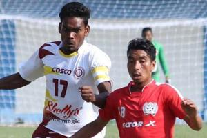 Santosh Trophy: Bengal begin campaign with easy victory against...