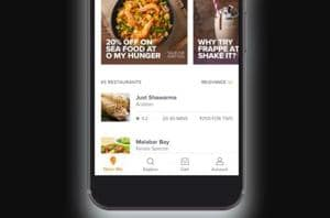Swiggy to use UPI-based payment service for delivery fleet