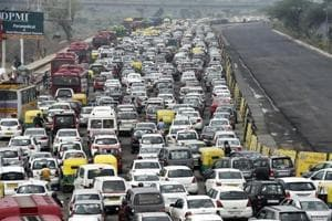 Metro Matters: Delhi must learn decongestion from Singapore