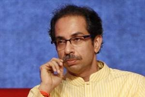 Sena decides to remain neutral, will not support no-confidence motion...