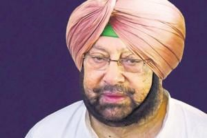 Punjab cabinet clears decks for CM, ministers to pay own income tax