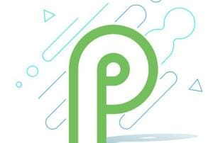 Android P: Google's new OS may stop supporting older apps