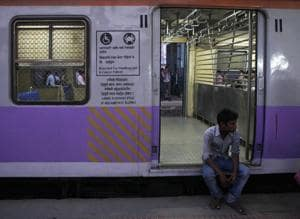 1,584 booked in five days for travelling in coaches for disabled on...