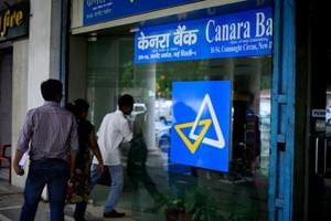 Loan default case:CBI charges former Canara Bank chairman, MD for...
