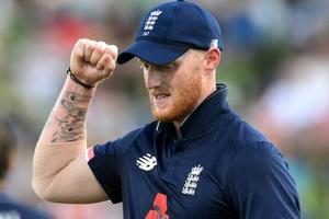 Ben Stokes return will boost England against New Zealand, says Moeen...