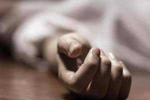 Bengal woman commits suicide after school students post nude photos...