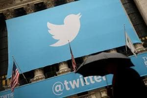 Twitter to start blocking cryptocurrency ads: Report