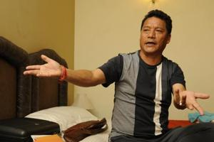 End of Bimal Gurung-era in Darjeeling Hills politics?