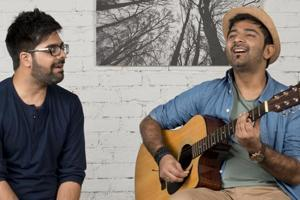Not up for rehashing old classics, Sachin-Jigar admit rejecting a few...