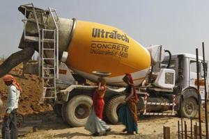 UltraTech says set to buy Binani Cement, seeks end to insolvency...