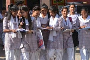 Up to states to 'adopt or adapt' to plan to reduce NCERT curriculum:...