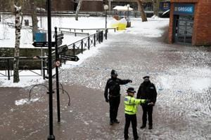 Britain must prove Russia's involvement in spy poisoning or apologise:...