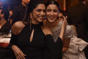 Deepika Padukone is 'Most Followed', Alia and Shraddha bag 'milestone...