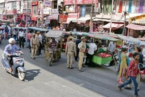 Transport department to dismantle all seized unregistered e-rickshaws