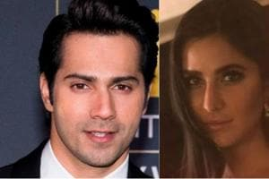 ABCD 3: Varun Dhawan, Katrina Kaif join forces for the biggest dance...