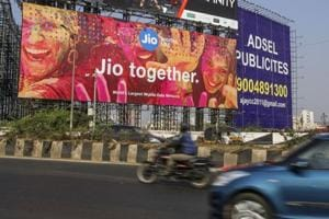 Mukesh Ambani's Jio triple play deserves to upend India's cozy telecom...