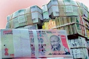 Mumbai vehicle finance firm duped of Rs23 crore