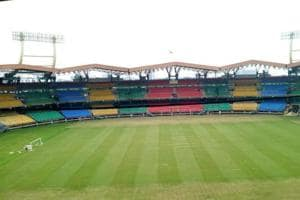 KCA's plans to host India-West Indies ODI at Kochi draw ire from...