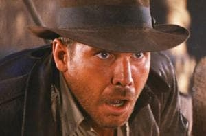 Steven Spielberg to start filming Indiana Jones 5 next year with...