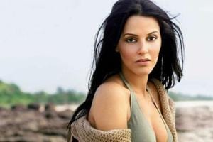 Neha Dhupia: With me, what you see is what you get, I'm quite no...