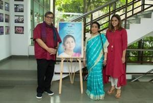 Malavika's Mumbaistan: Chura liya