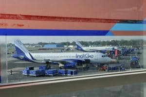 Grounded IndiGo A320neo planes to fly soon, will get new Pratt engines...