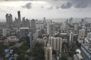 Unsold apartments in Mumbai climb up to 1.09 lakh