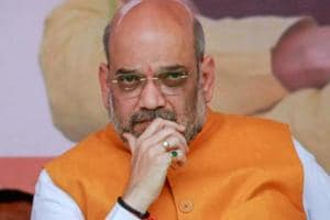 Stung by defeat, BJP reaches out to allies in UP, Bihar, promises...