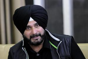 Thirty years on, final arguments in Navjot Singh Sidhu road rage case...