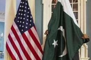 US won't resume security aid to Pakistan till it allays concerns on...