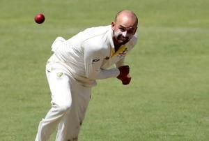 South Africa vs Australia: Nathan Lyon excited about facing Kagiso...
