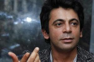 Sunil Grover: Not hurt Kapil Sharma called me a liar, I am worried...