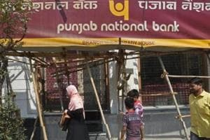 PNB launches Parivartan Mission to strengthen vigilance after Nirav...