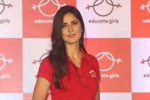 I think a lot of steps have been taken all over the world: Katrina...