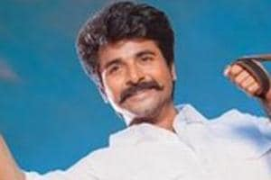 Sivakarthikeyan to team up with Boss Engira Bhaskaran director M...