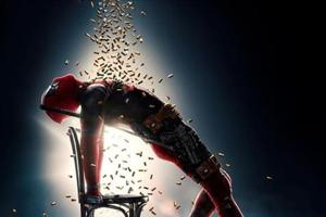 Early Deadpool 2 reactions are in and many are already calling it...