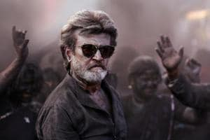 Rajinikanth's Kaala release postponed? Avengers Infinity War expected...