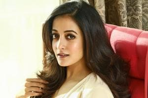 Here's why Raima Sen found it difficult to shoot for Kuldip Patwal: I...