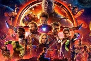 Desi Marvel fans are debating whether Avengers: Infinity War is the...