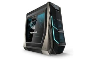 Acer Predator Orion 9000 gaming desktop launched in India, price...