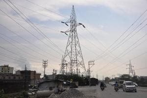 Domestic consumers in Uttarakhand to pay more for power, industries...