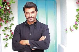 Sharad Kelkar: I sat home for six months and refused 50 shows; want to...