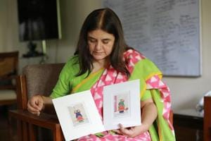 Maneka Gandhi: Treating animals is more important than having...