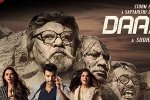Sudhir Mishra's Daas Dev will now release on April 20