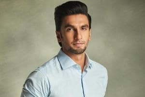 I'm attracted to performers who have chameleon like quality: Ranveer...